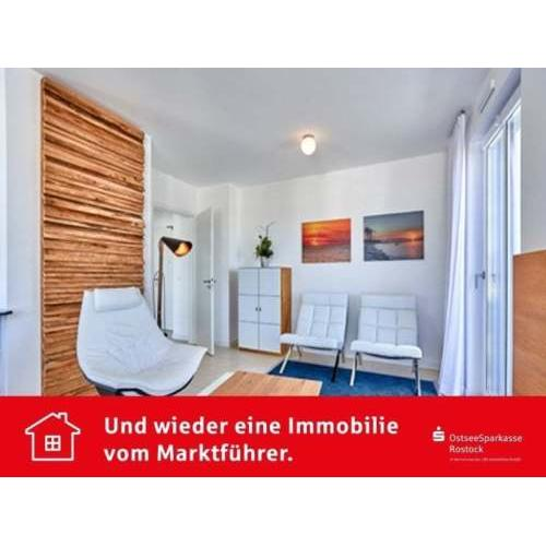 Penthouse in exklusiver Lage | 4 Zimmer | 147 m² | Terrasse |...