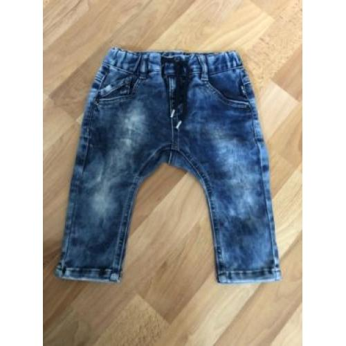 Name it Jeans junge gr.74